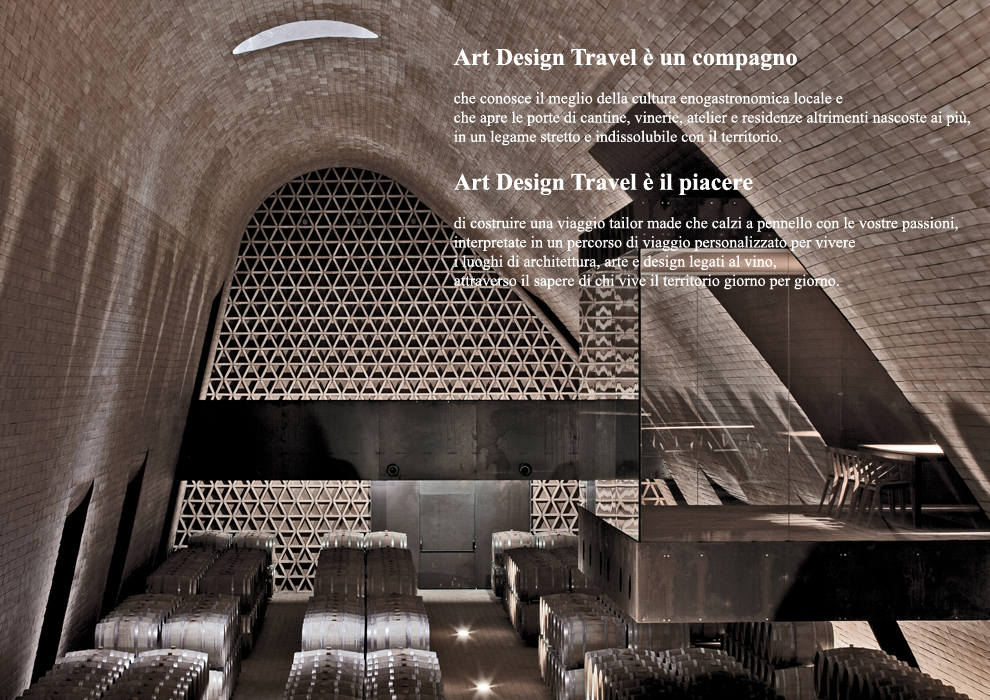 Art Design Travel